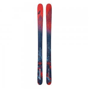 Nordica Enforcer 100 Skis (Men's)