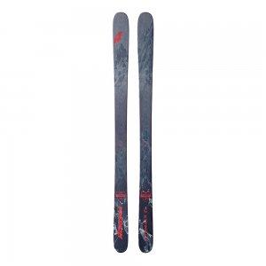 Nordica Enforcer 93 Skis (Men's)
