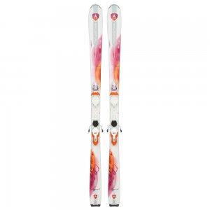 Dynastar Legend 75 Women's Ski System with Look XPress 10 Bindings (Women's)