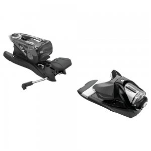 Look NX 12 WTR 100 Ski Binding (Adults')