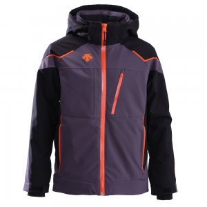 Descente Beckett Ski Jacket (Boys')