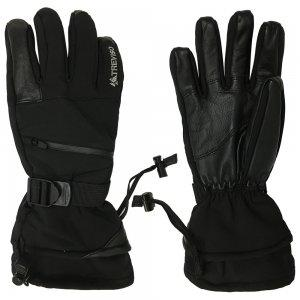 Treviso Scorcher Ski Gloves (Women's)