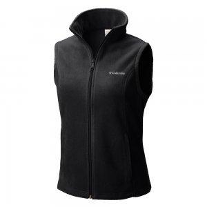 Columbia Benton Plus Size Springs Vest (Women's)