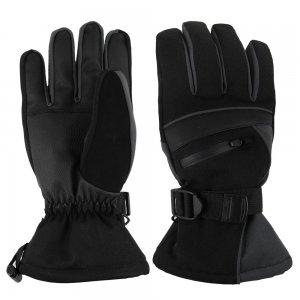 Treviso Blaze Ski Gloves (Kids')