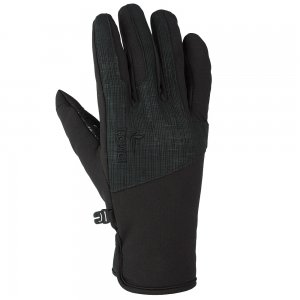 Kombi Go To Glove (Men's)
