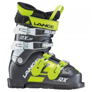 Lange RXJ Ski Boots (Kids')