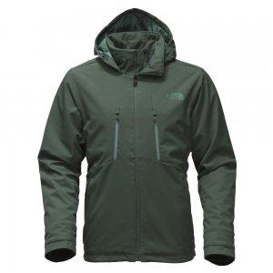 The North Face Apex Elevation Ski Jacket (Men's)