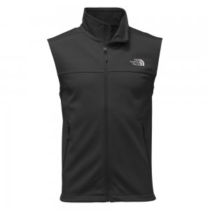 The North Face Apex Canyonwall Vest (Men's)