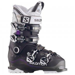 Salomon X Pro X80 Ski Boot (Women's)