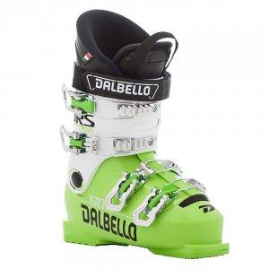 Dalbello DRS 60 Ski Boots (Kids')