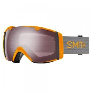 Smith I/O Goggles (Adults')