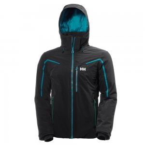 Helly Hansen Diablo Ski Jacket (Men's)