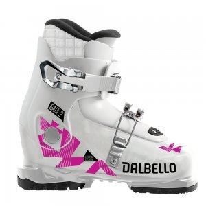 Dalbello Gaia 2 Ski Boots (Kids')