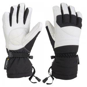Gordini Aerie Gloves (Women's)
