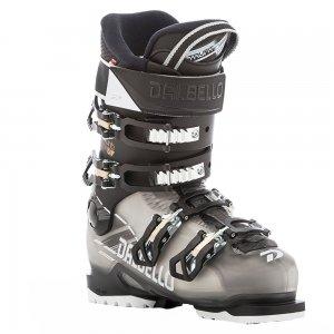 Dalbello Avanti 75 Ski Boots (Women's)