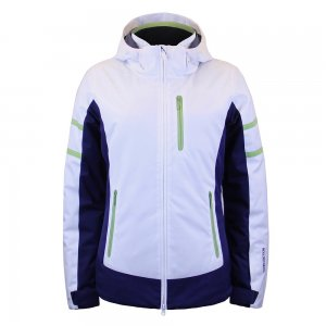 Boulder Gear Caper Tech Jacket (Women's)