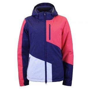 Boulder Gear Blithe Jacket (Women's)