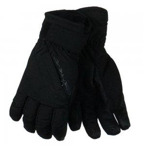 Obermeyer Alpine Ski Gloves (Kids')