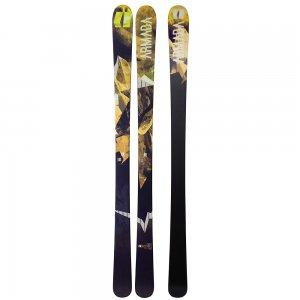 Armada Invictus 89 Ti Ski (Men's)