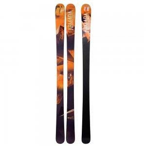 Armada Invictus 85 Ski (Men's)