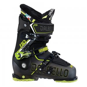 Dalbello Boss Ski Boots (Men's)