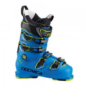 Tecnica Mach1 120 MV Ski Boots (Men's)