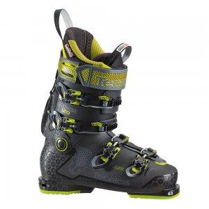 Tecnica Cochise 120 Ski Boots (Men's)
