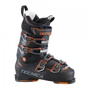 Tecnica Mach1 100 MV Ski Boots (Men's)