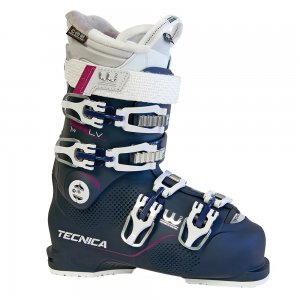 Tecnica Mach1 95 LV Ski Boots (Women's)