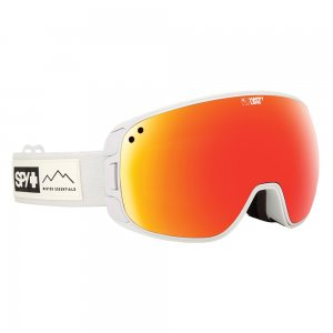 Spy Bravo Goggle (Adults')