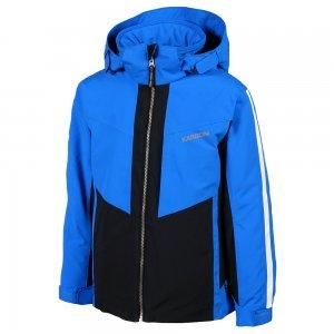 Karbon Brake Ski Jacket (Boys')