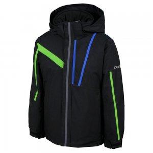 Karbon Jester Ski Jacket (Boys')