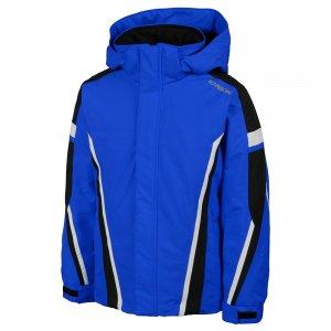 Image of Karbon Merlin Ski Jacket (Boys')