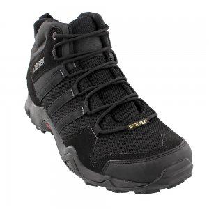 Adidas Terrex AX2R Mid GORE-TEX Boots (Men's)