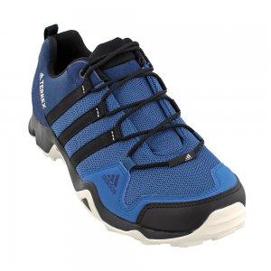 Adidas Terrex AX2R Boots (Men's)