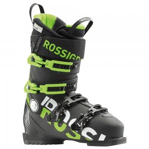 Rossignol Allspeed Pro 100 Ski Boots (Men's)