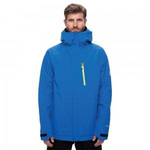 686 GLCR GORE-TEX(R) GT Snowboard Jacket (Men's)