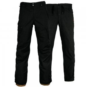 686 Smarty(R) 3-in-1 Cargo Snowboard Pant (Men's)