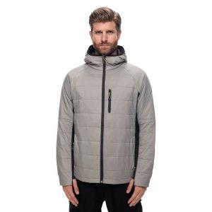 686 Apollo PrimaLoft(R) Insulated Snowboard Jacket (Men's)