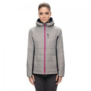 686 Eve Primaloft Insulated Snowboard Jacket (Women's)