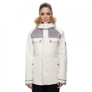 686 Dream Insulated Snowboard Jacket (Women's)