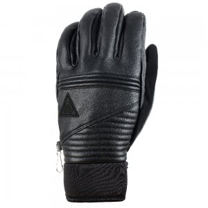 686 GORE-TEX(R) All Leather Glove (Men's)