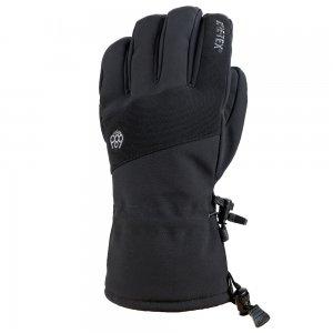 686 Linear GORE-TEX Glove (Men's)