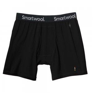 SmartWool Merino 150 Boxer Brief Underwear (Men's)