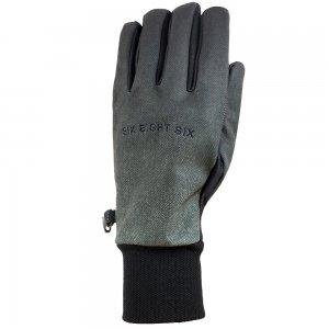 686 Formfit(TM) Softshell Glove (Men's)