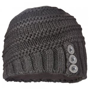 Screamer Hats Anna Beanie (Women's)