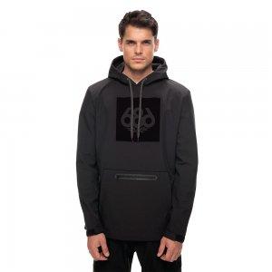 686 The Waterproof Hoody Sweatshirt (Men's)