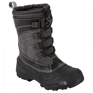 The North Face Alpenglow IV Winter Boot (Little Kids')