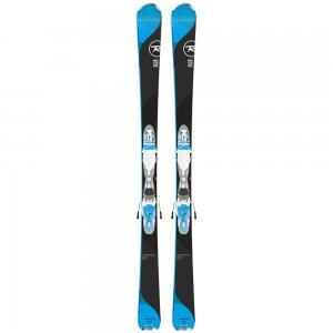 Rossignol Temptation 80 Ski System with Xpress 11 Binding (Women's)