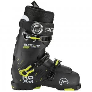 Roxa Element 110 IR Ski Boots (Men's)